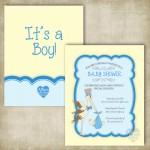 Alicia_Stork_BabyBoy_Teaser