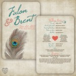 FalonMuncy_Program_Teaser