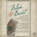 FalonMuncy_WeddingInvite_Teaser