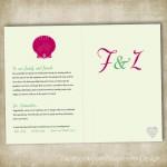 FalonThacker_WeddingProgram_Front_FB_Teaser