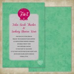 FalonThacker__WeddingInvite_Teaser1
