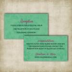 FalonThacker__WeddingReceptionCard_Teaser1