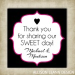 Sticker_Square_Wedding_SweetDay_Madison_Teaser